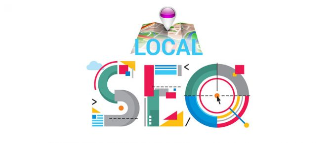 Local Business SEO guide