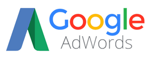 Google Adwords Management Agency