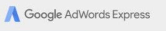 google adwords express interface
