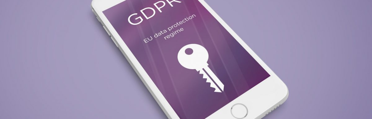GDPR Explained For Health & Fitness Businesses