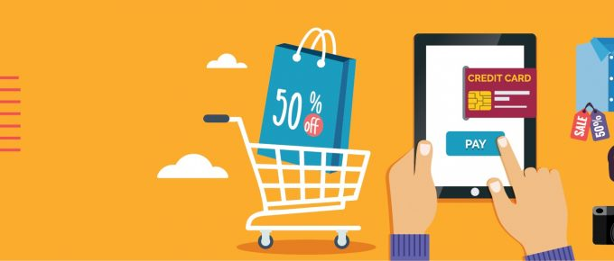 Get Started Selling Online – Physical Products eCommerce Guide