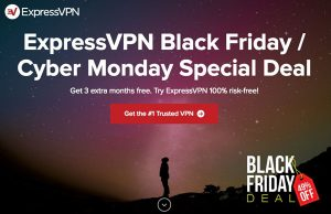 express vpn black friday deal