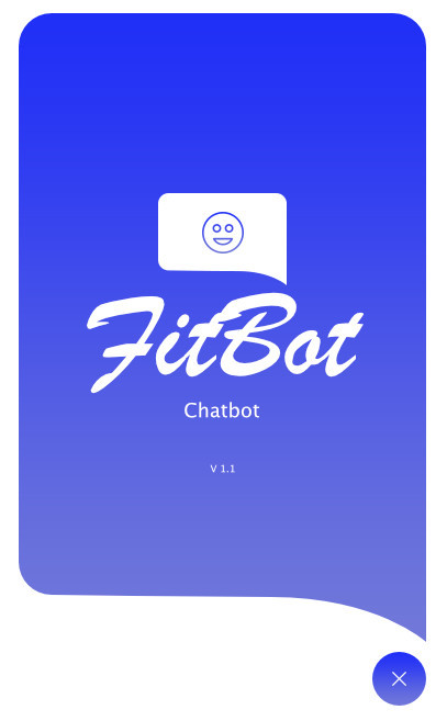 chatbot for crossfit gyms