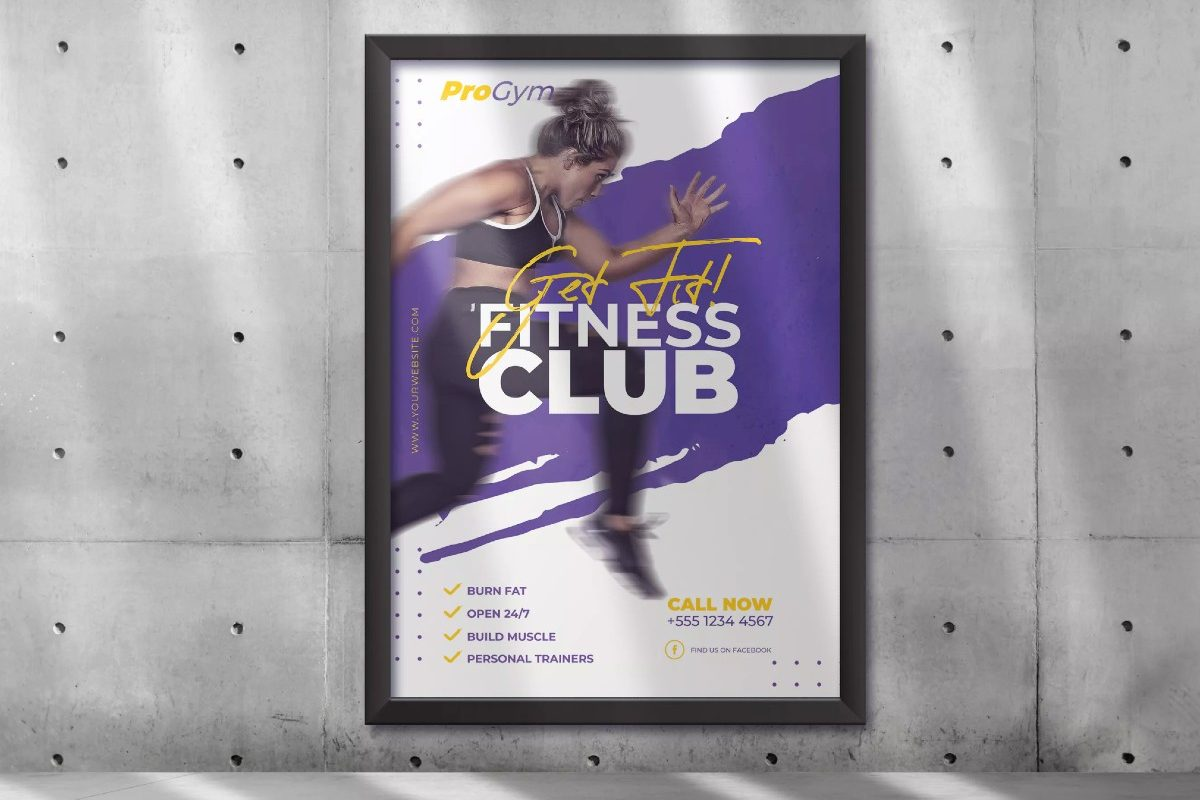 lead generation ideas for gyms and fitness centres