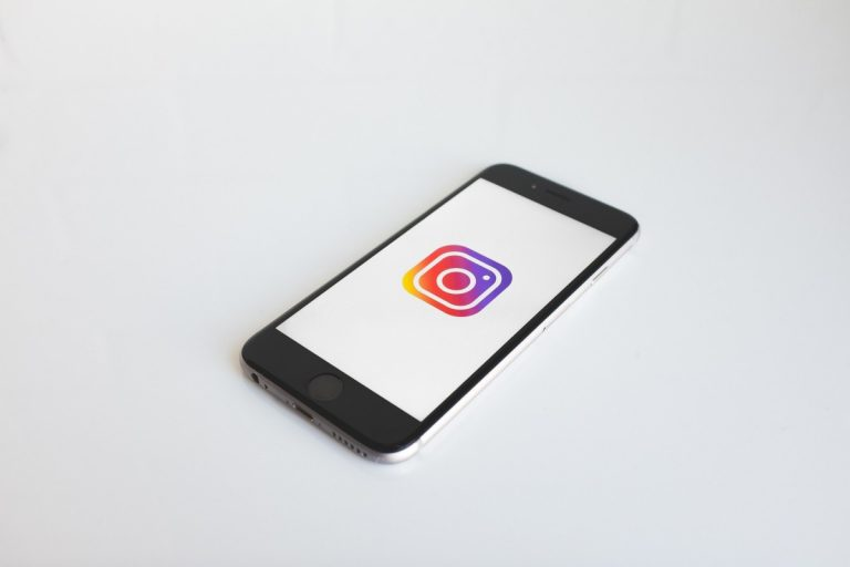 Create Your Own Instagram Link Bio Landing Page