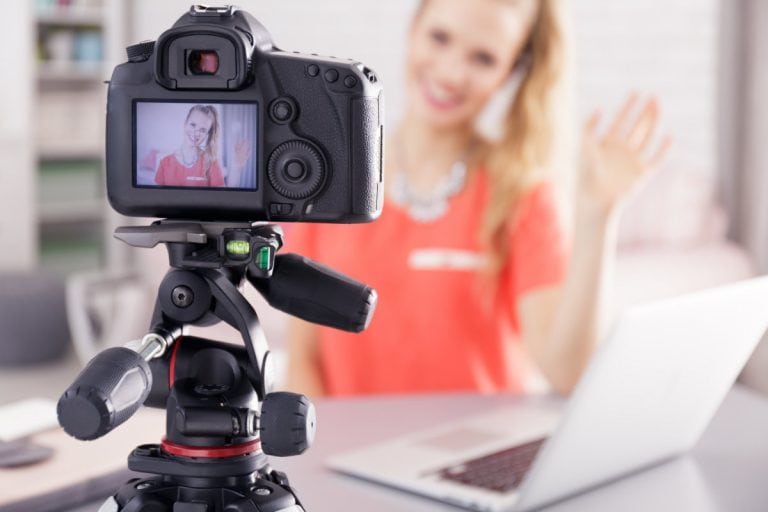 Viral Video Marketing for your business
