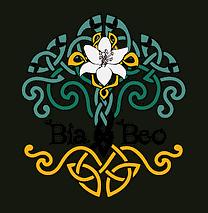 Nutrition Client Logo: Biabeo Dublin