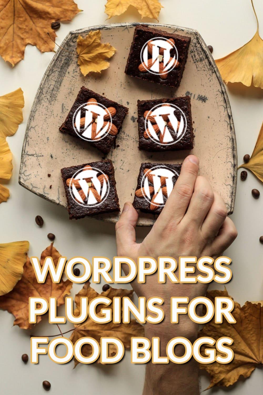 Best Plugins For WordPress Food Blogs 1000x1500 1