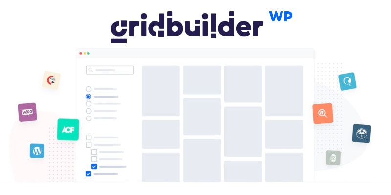 Wp Gridbuilder Plugin