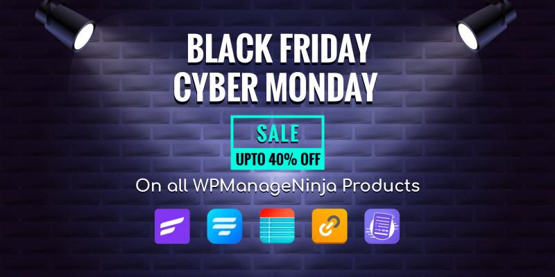 Wp Manage Ninja Plugins Discounts