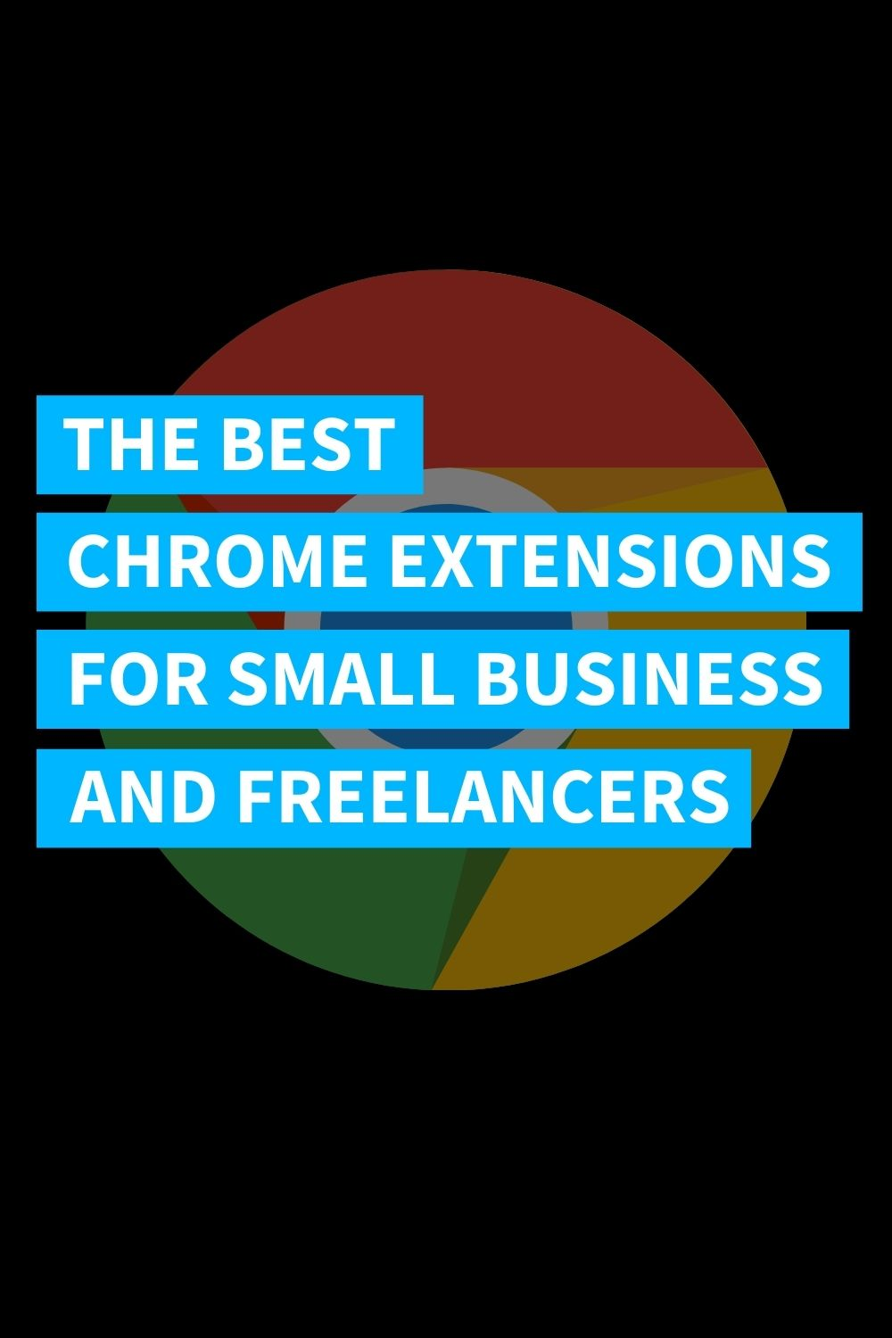 Best Chrome Extensions For Business 1