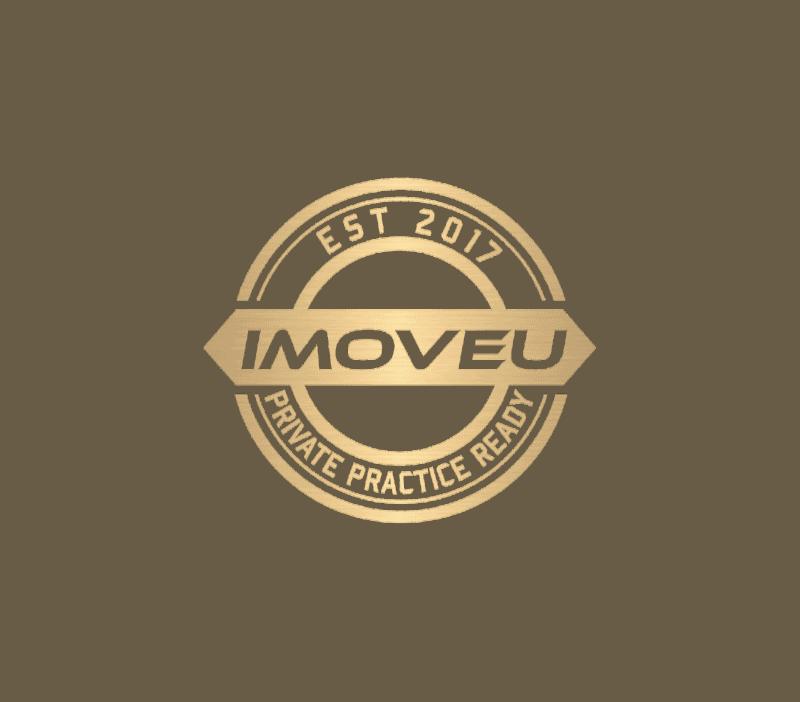 imove u logo 1