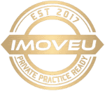 imoveu logo transparent 2