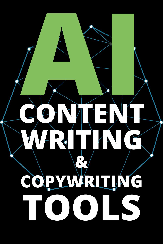 best ai copywriting tools