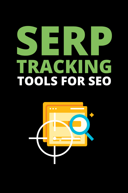 best serp tracker tools keyword ranking